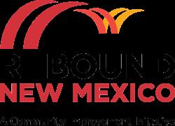 Rebound New Mexico